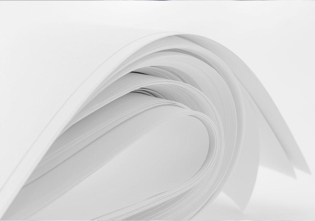 papier2
