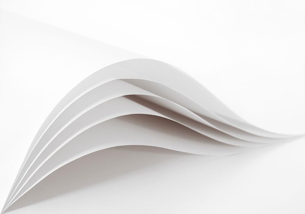 papier4