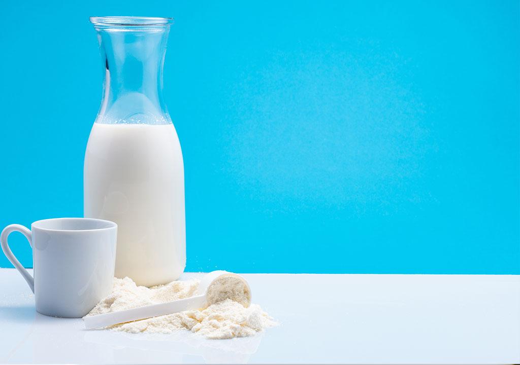susene-mlieko3