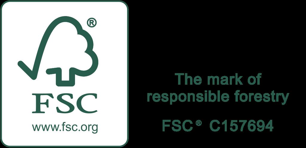FSC_C157694