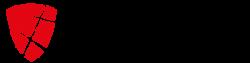 Zvoimpex