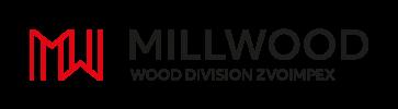 Millwood_logo_RGB