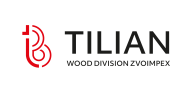 Tilian_logo_RGB